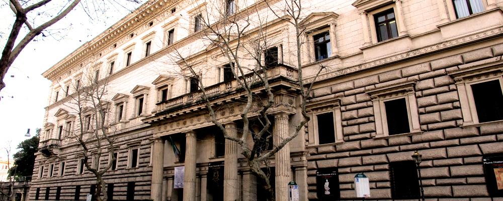 Palazzo_brancaccio,_facciata_02