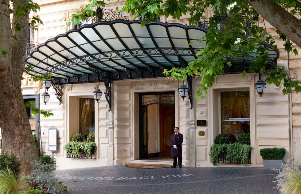 Regina_Hotel_Baglioni_entry6