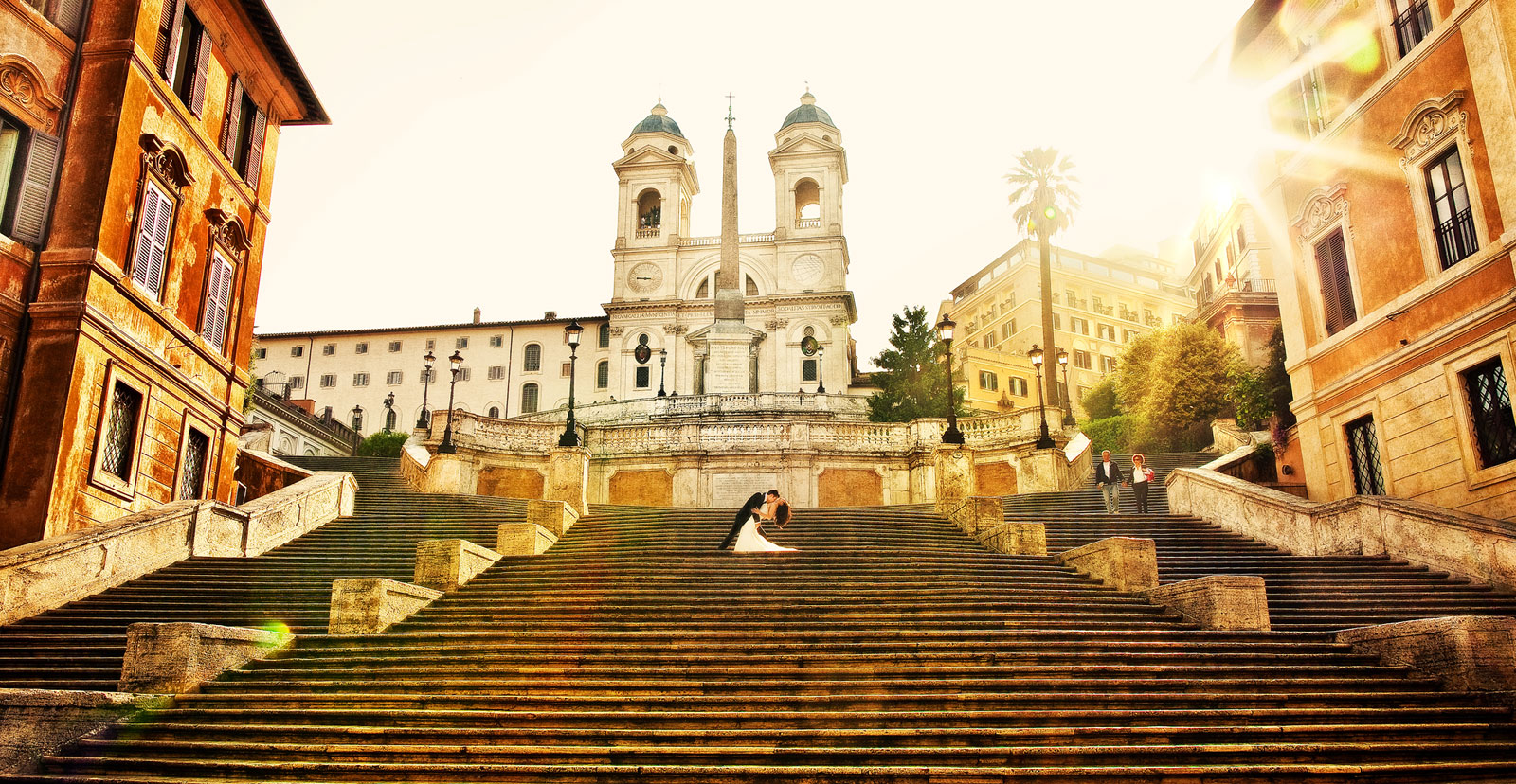 Rome-Italy-Spanish-Steps-wedding