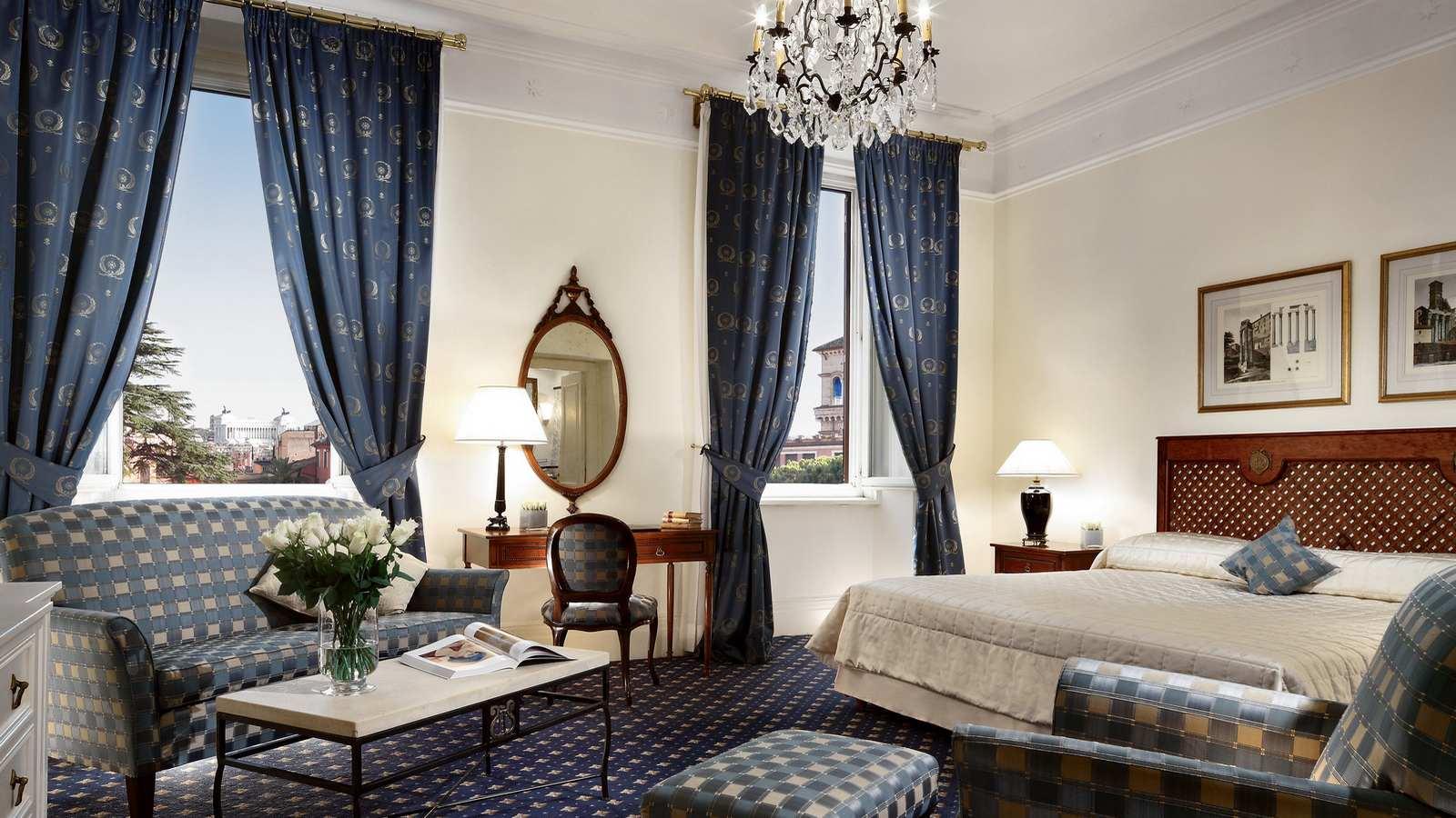hotel-eden-rome-room